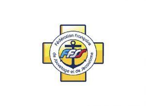 logo ffss