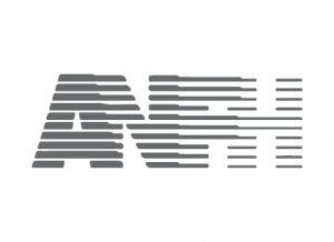 logo anfh