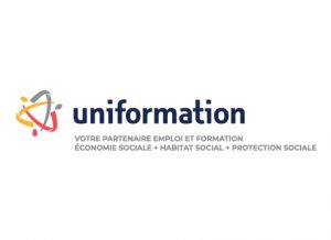 logo uniformation