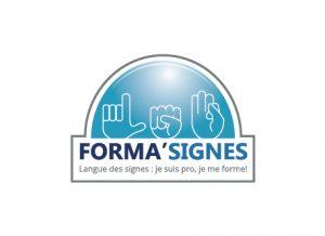 forma'signes