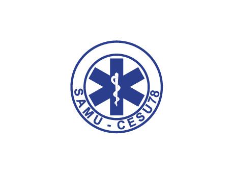 logo samu-cesu78