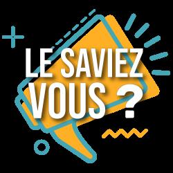 Le saviez vous ? Info recyclage AFGSU – 2021